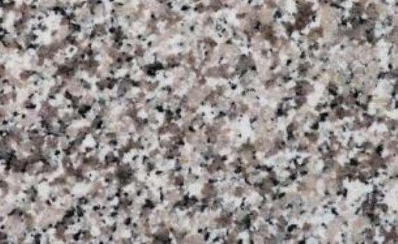 Bianco Perla Fiorito Granite