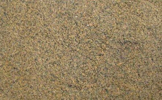 Boreal Yellow Granite