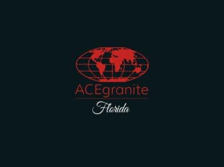 Ace Granite