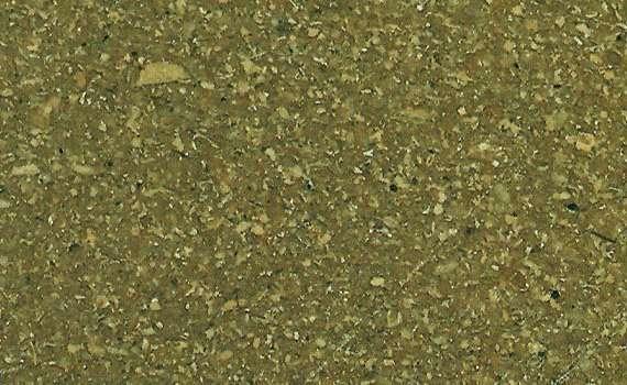 Adria Verde Granite