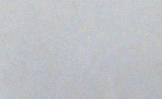 Afyon Bianco Marble