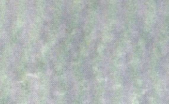 Afyon Gray Marble