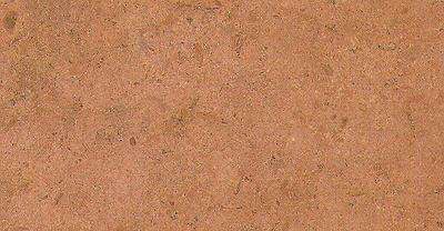Aizona Pink Travertine