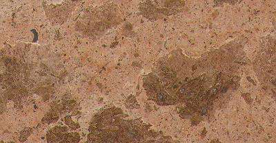 Aizona Red Travertine
