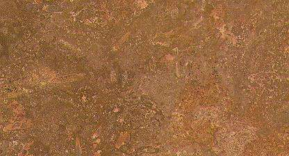 Aizona Red Coffee Travertine