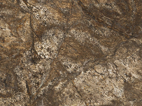 AJ Brown Granite