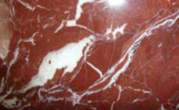 Albania Red Marble