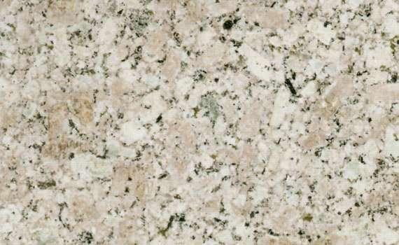 Almond Mauve Light Granite