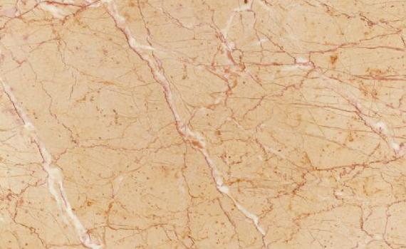 Alpinina Limestone