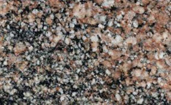 Alta Mira Granite