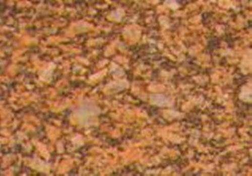 Amarelo Ouro Yellow Granite