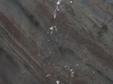 Amarula Dark Quartizite