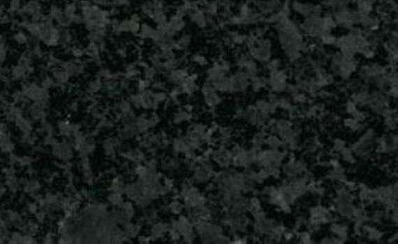 Angola Silver Granite