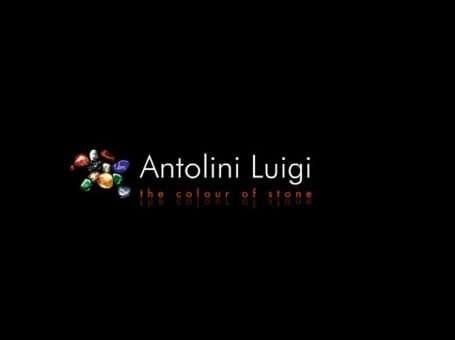 Antolini Luigi & S.p.A.