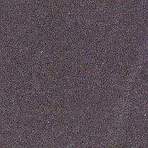 Antracite Honed Granite