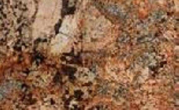 Athemis Granite