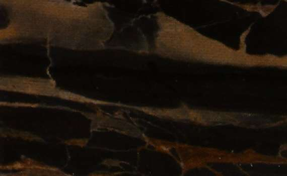 Austral Gold Marble