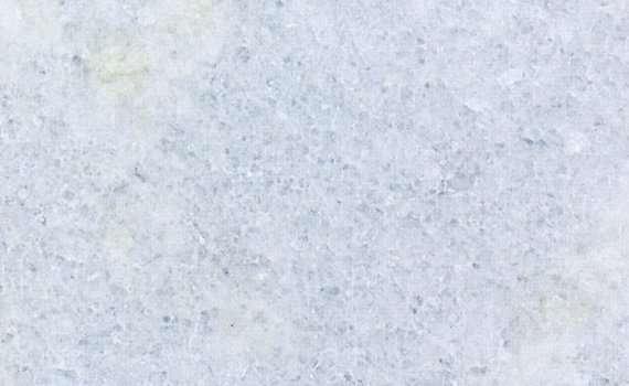 Azul Acquamarine Marble