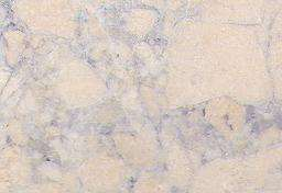 Azul Arabescato Marble