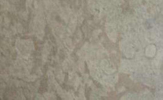 Azul Armani Honed Limestone