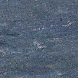 Azul do Mar Quartizite