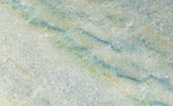 Azul Laguna Quartizite