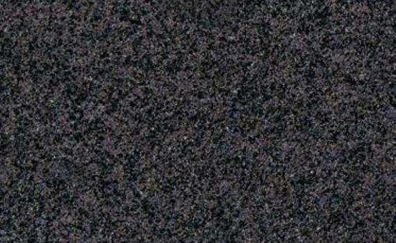 Azul Quati Granite