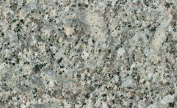 Azulino Granite