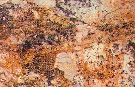 Baricatto PP Yellow Granite