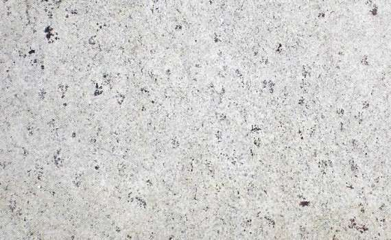 Bariloche Granite