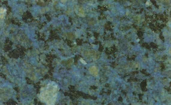 Barroco Danubio Vivid Granite