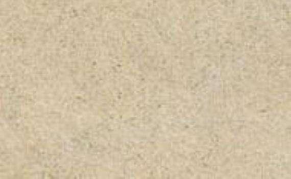 Bateig Bege Sandstone