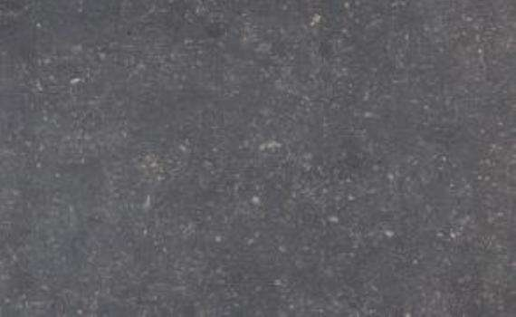 Belgian Bluestone Honed Marble