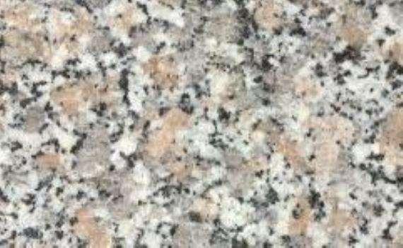 Beta Pink Granite