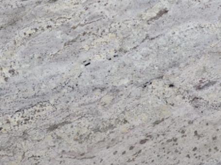 Branco Marfim Granite