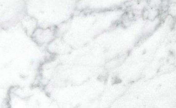 Bianco Lavagnina Marble