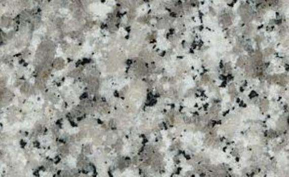 Bianco Luna Pearl Granite