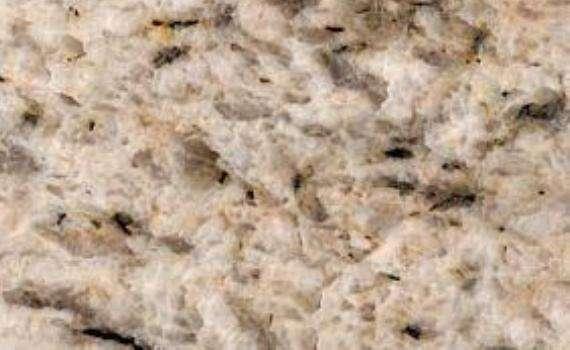 Bianco Pesca Granite