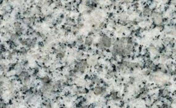 Bianco Rosa Granite