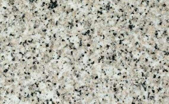 Blanco Aurora Granite