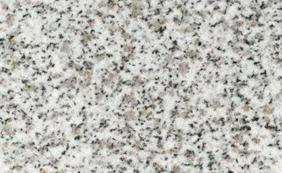 Blanco Cesar Granite