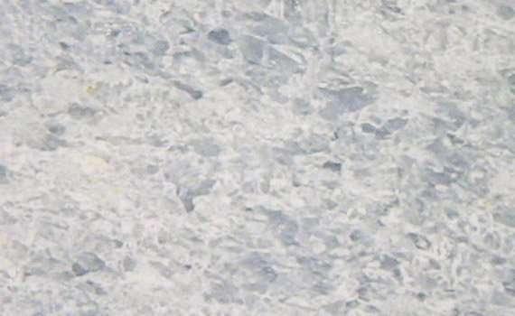 blue sky marble granite color