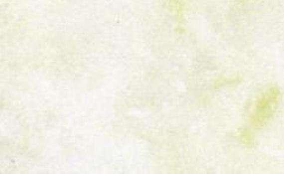Boka White Marble