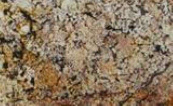 Bordeaux Bahia Granite