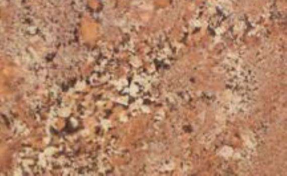 Bordeaux Florence Granite