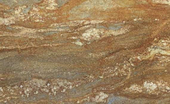 Bossa Nova Granite