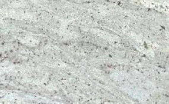 Branco Verona Granite