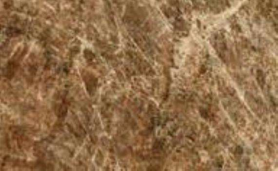 Breccia Montana Marble
