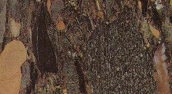 Breccia Verde d'Egitto Marble