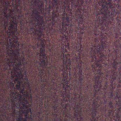 Brown Sapoti Granite